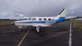Disparition de Sala: l'avion n'était pas autorisé pour des vols commerciaux