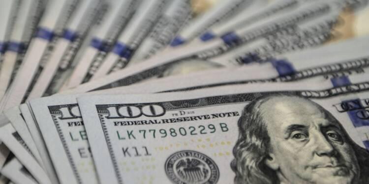 USA: les grandes firmes stockent des fortunes dans les paradis fiscaux
