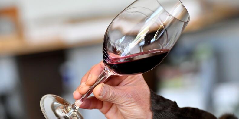 Alcool et travail: aucun milieu professionnel épargné