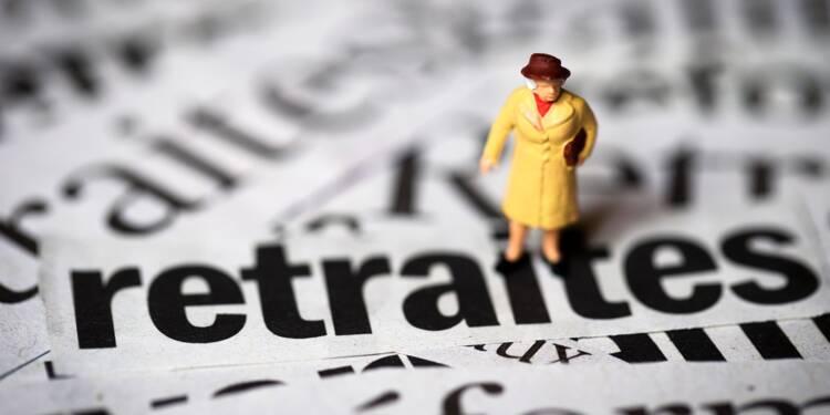 Plusieurs milliers de nouveaux retraités victimes de retards de paiement de pension