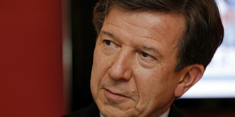 Bras de fer financier entre TF1 et les opérateurs télécoms