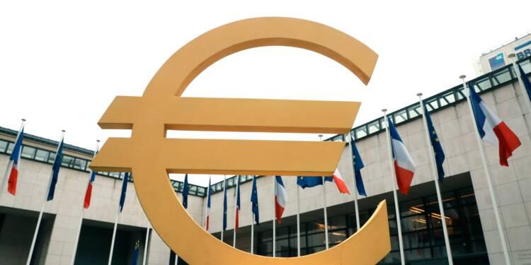 Frexit : les 5 risques majeurs d'une sortie de l'euro