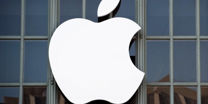Apple rappelle d'anciens MacBook Pro pour risque de surchauffe de batterie
