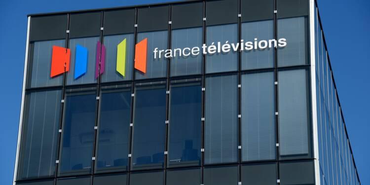 France Télévisions à la diète