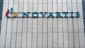 Novartis rachète le laboratoire Advanced Accelerator Applications