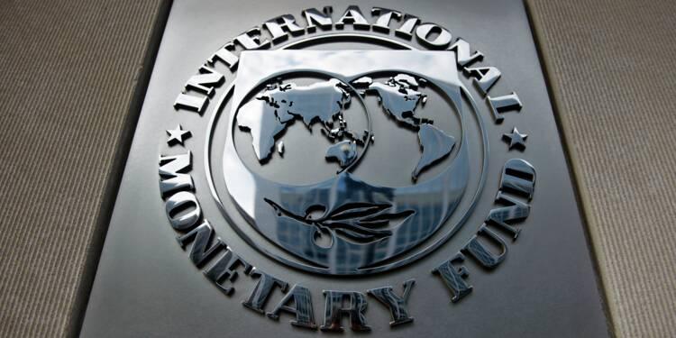 Nouveau mécanisme d'assistance du FMI mais sans argent à la clé