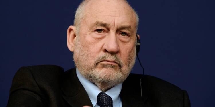 Présidentielle: 25 Nobel d'économie dénoncent le programme de Le Pen