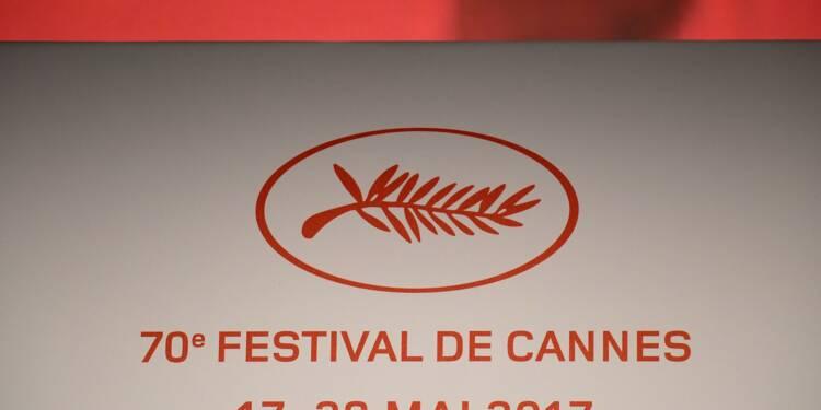 Canal+ renforce sa présence à Cannes pour les 70 ans du festival