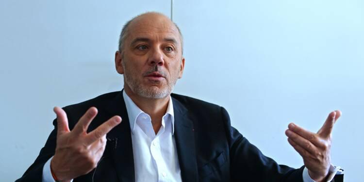 Orange: partenariat avec Deutsche Telekom pour un assistant virtuel