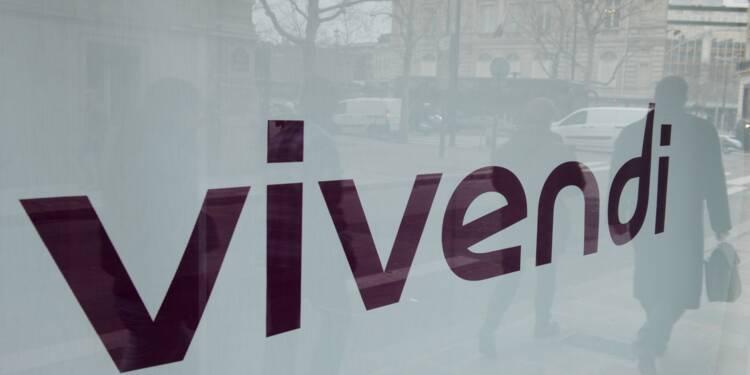 La gouvernance de Vivendi critiquée avant son assemblée générale