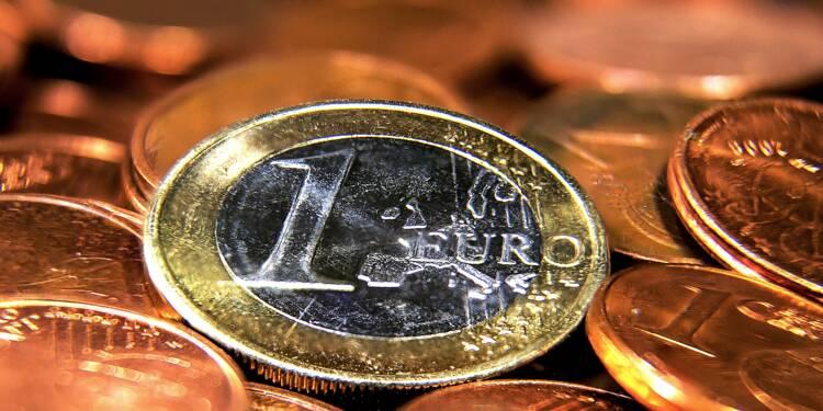La zone euro en plein questionnement se choisit un chef