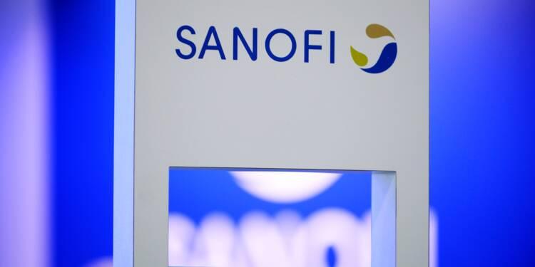 Sanofi dément avoir pratiqué un classement forcé de ses salariés pour licencier
