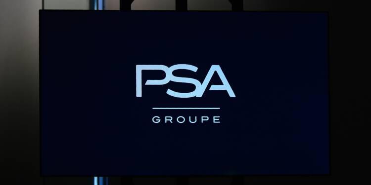 GM&S: PSA s'engage à débourser au moins 40 millions d'euros