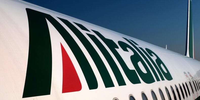 Les salariés rejettent le plan de relance, Alitalia au bord du gouffre