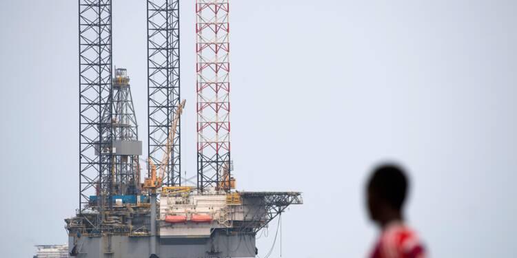 Le Gabon veut plus de flexibilité dans son code pétrolier