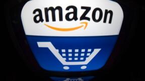 """Amazon continue à miser sur le """"cloud"""" et la publicité"""