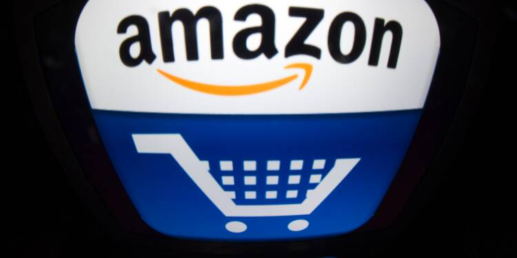 Amazon va créer 2.000 emplois en France en 2018