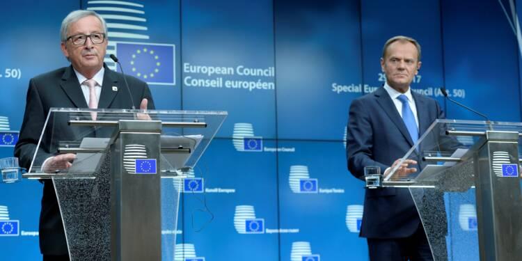 Réforme du droit d'auteur de l'UE: cri d'alarme du secteur audiovisuel