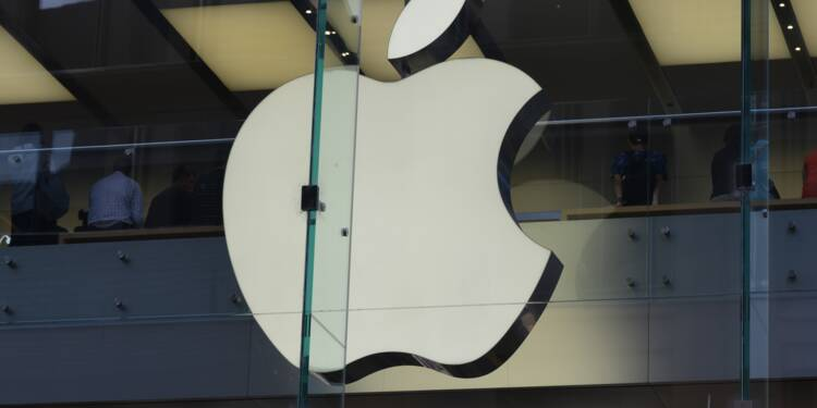 Apple a 260 milliards de dollars, mais que va-t-il en faire ?