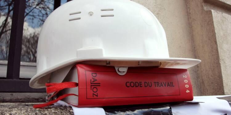 Les salariés français doivent pouvoir être évalués en français
