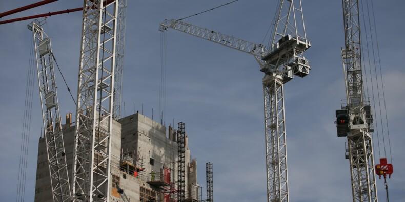 La croissance économique en France va accélérer au deuxième trimestre