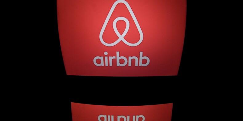 Japon: Airbnb contraint de réduire drastiquement le nombre d'annonces