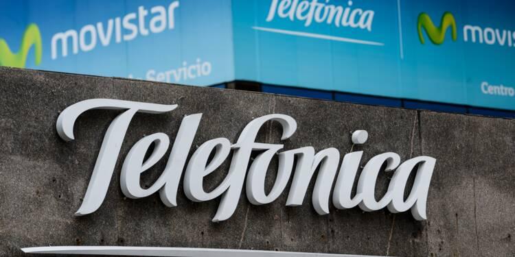 Plusieurs entreprises espagnoles victimes d'une cyberattaque