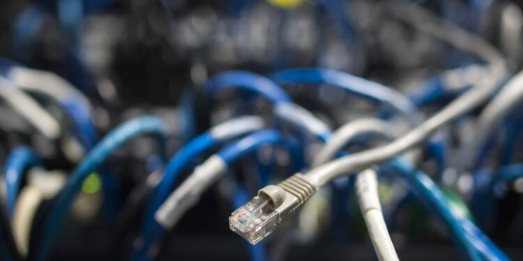 Cyberattaques: le marché de la cybersécurité en pleine explosion