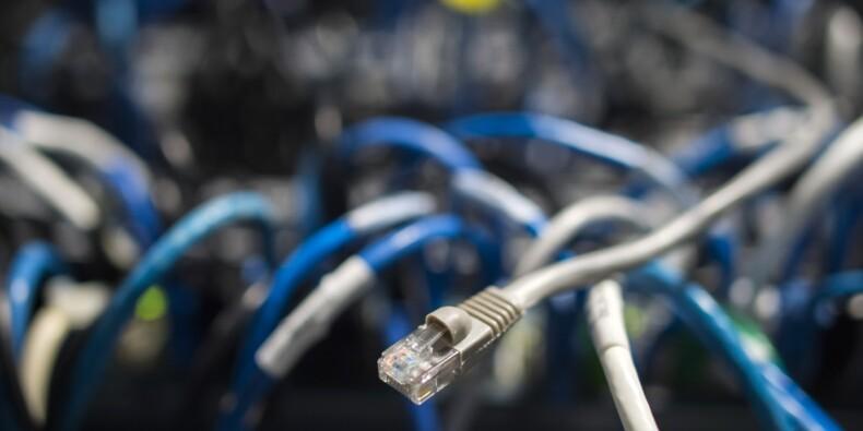 Cyberattaque: le succès d'un jeune expert contre les hackers