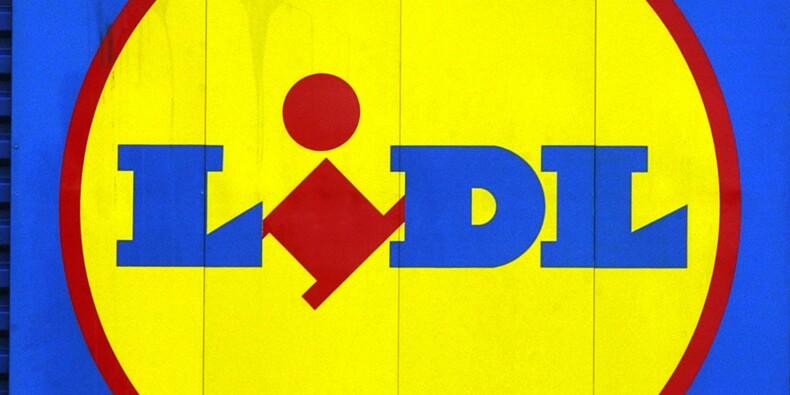 Italie: enquête sur l'infiltration de magasins Lidl par la N'drangheta