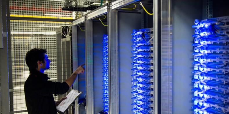 Cyberattaque mondiale: ce que l'on sait
