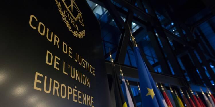 UE: pas d'accord commercial sans blanc-seing des Parlements nationaux