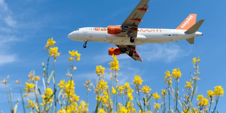 Low-cost: Barcelone se rêve en hub européen des vols long-courrier
