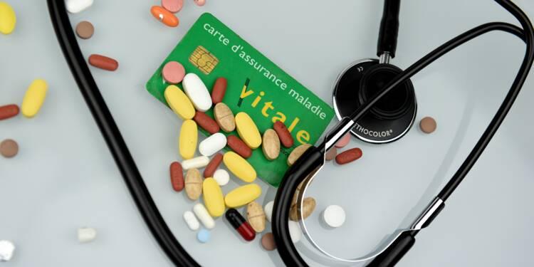 Tiers payant facultatif: la plupart des syndicats médicaux crient victoire