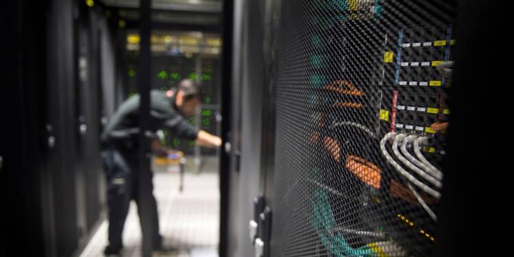 Des entreprises peu assurées contre une menace cyber coûteuse
