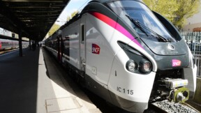 Fitch envisage d'abaisser la note de SNCF Mobilités