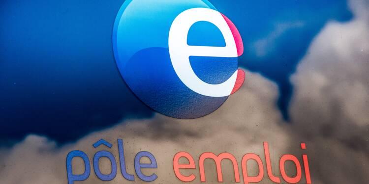 Le taux de chômage en France atteint son plus bas niveau depuis 2012