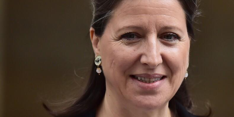 Santé: un dirigeant d'Humanis futur directeur de cabinet de Mme Buzyn
