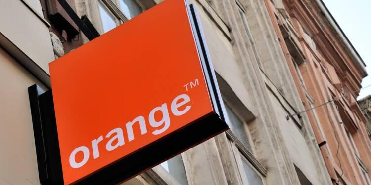 Cévennes: le défenseur des droits interpelle Orange