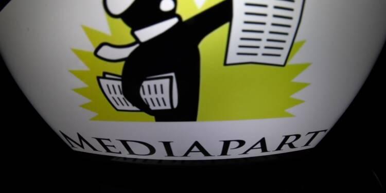 """Malte: enquête de 13 journaux européens sur """"les coulisses d'un paradis fiscal"""""""