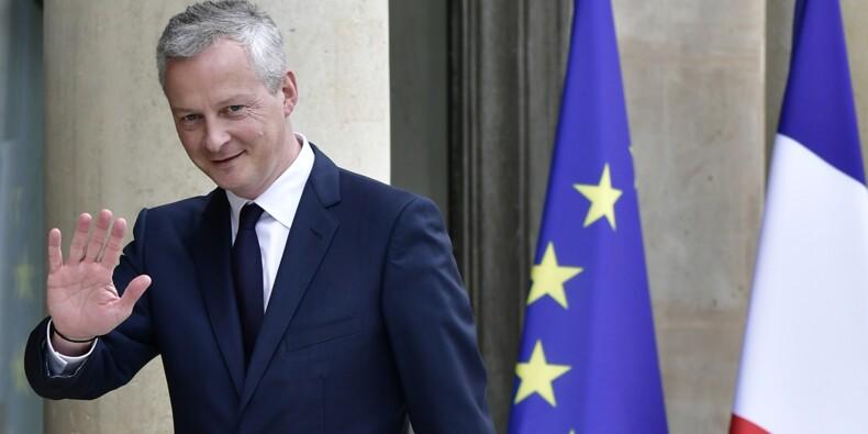Une bouffée d'oxygène de 35 millions d'euros pour Arc International