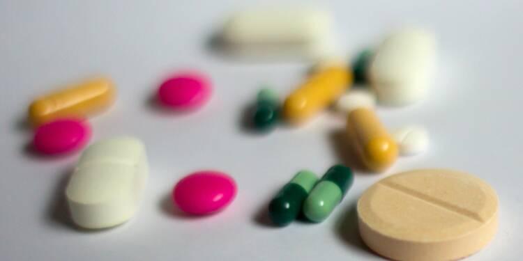 Distribution de médicaments: l'Autorité de la concurrence lance une enquête