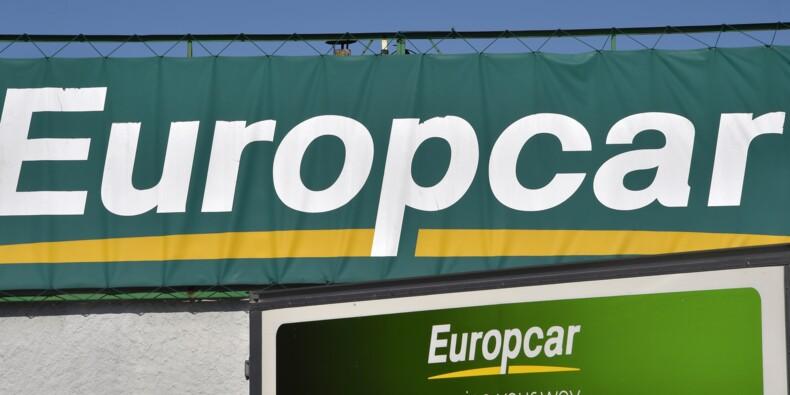 Europcar s'agrandit en Allemagne en rachetant Buchbinder