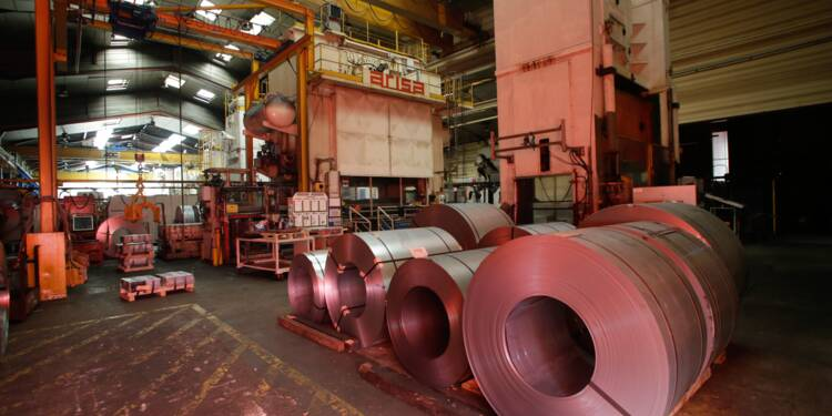 Creuse: prolongation pour GM&S Industry qui doit vite séduire