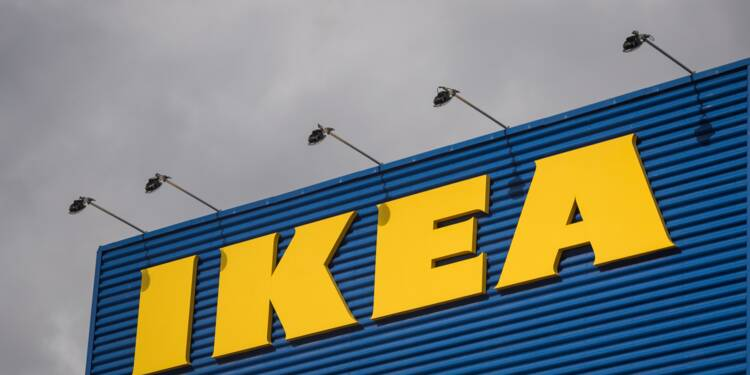 Instruction terminée dans l'affaire d'espionnage chez Ikea France