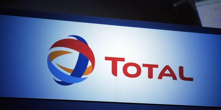 Total veut lancer une dizaine de projets dans les 18 mois