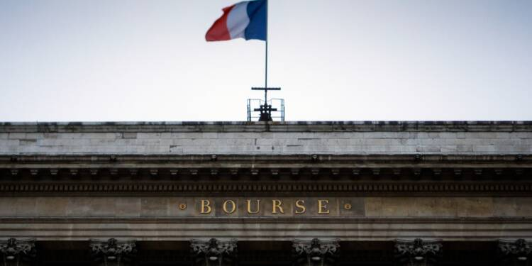 La Bourse de Paris cherche une nouvelle impulsion