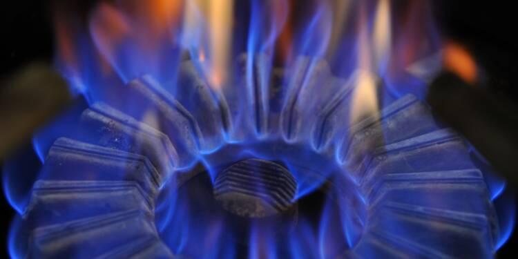 Energie: le médiateur défend les tarifs réglementés