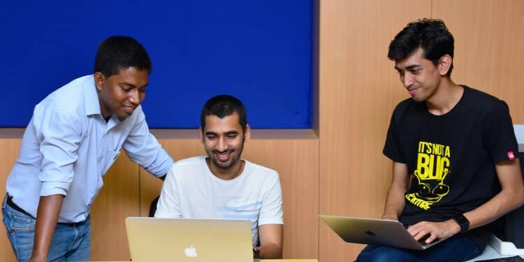 En Inde, les hackers éthiques face à un mur d'indifférence
