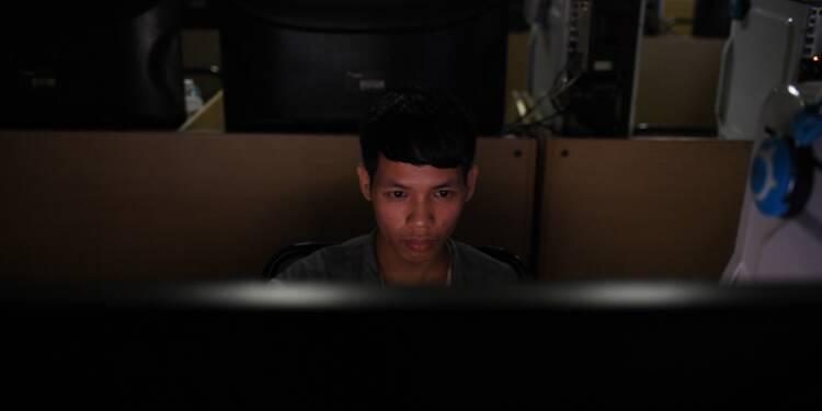 La Chine lance sa loi sur la cybersécurité, les entreprises inquiètes